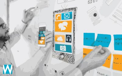 7 POINTS TO KEEP IN MIND DEVELOPING YOUR COMPANY'S MOBILE APPLICATION